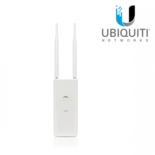 Ubiquiti Unifi Outdoor Plus (O5O)